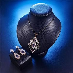 Elegantni setovi nakita