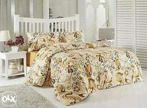Bračna posteljina 14