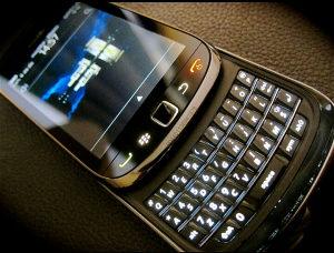 Mobitel,Blackberry 9800 torch.Mob.0603400170.