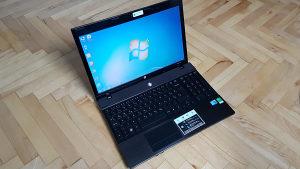 HP ProBook 4520s laptop i3