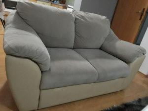 Garnitura:trosed,dvosed,fotelja