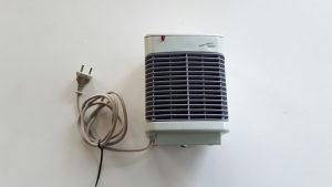 Mini grijalica Thermal 1500 Wati