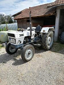 traktor lamburgini