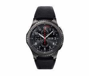 Samsung Gear S3 Frontier pametni sat smart watch