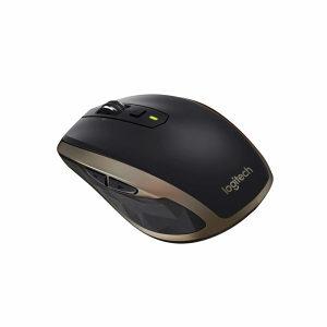 Logitech MX Anywhere 2 PC mis mouse