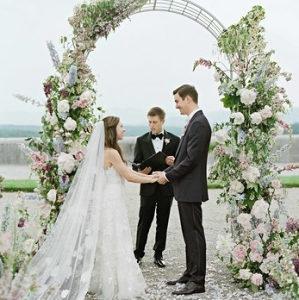 Fotografije vjencanja, svadbe (fotografisanje)