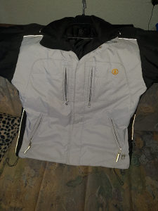 Zimska jakna BOGNER