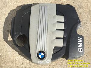Poklopac motora BMW 320d 2008.