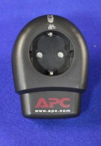 APC Prenaponska zaštita 16A Schneider Electric