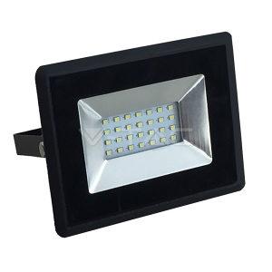 LED REFLEKTOR 50W  V-TAC