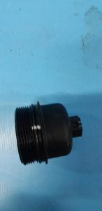 Ford transit 2.2tdci plastično kućište filtera ulja
