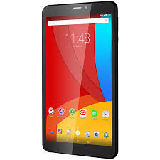 "Tablet Prestigio Wize 3508 4G 8""-INFOCOM"