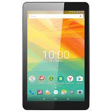 Tablet Prestigio WIZE 3317 3G-INFOCOM