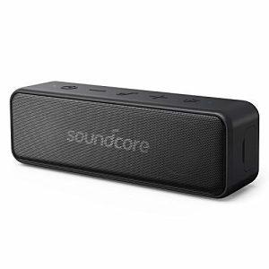 Anker Soundcore Bluetooth zvucnik speaker vodootporni jbl