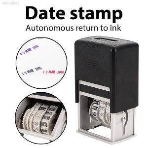 Pecat datum datumar S400