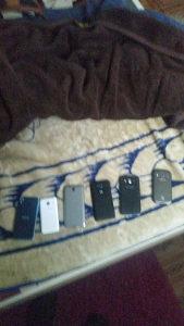 mobiteli vise vrsta