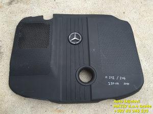 Poklopac motora Mercedes 220 CDI 2009-2014
