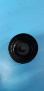 Ford transit 2.0 2.4 tddi kućište filtera ulja  plastic