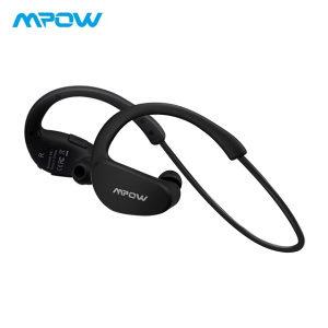 Bluetooth slusalice MPOW