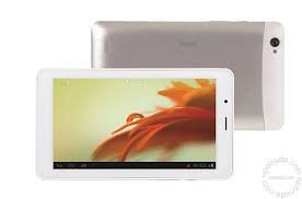 Tablet Vivax TPC-703 3G-INFOCOM