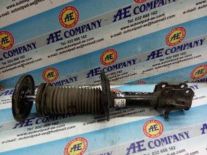 Prednji lijevi amortizer Vectra C 1.9 D 04g AE 286