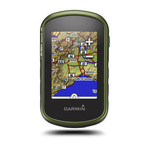 Garmin eTrex® Touch 35