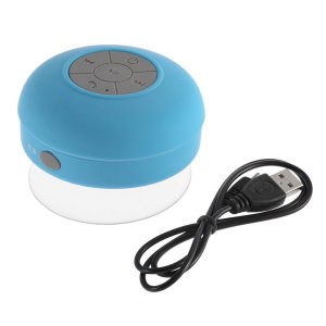 Bluetooth vodootporni zvučnik