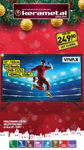 VIVAX IMAGO LED TV-32LE79T2S2 REG