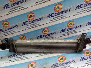 Hladnjak interkuler Kango 1.5 DCI 08g AE 251