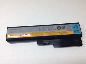 Baterija za laptop LENOVO N500