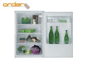 Candy ugradni frižider hladnjak CBL 150E
