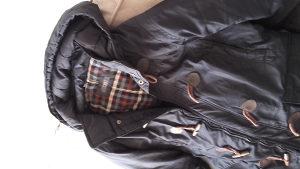 Zimska jakna Oviesse