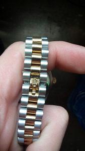 Rolex cl5 72000