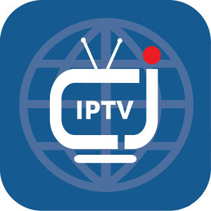 IPTV SYSTEMS