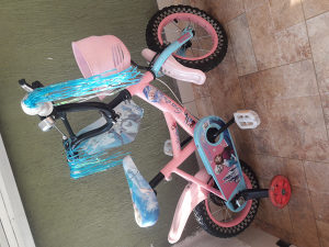 Biciklo prodaja