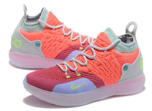Patike KEVIN DURANT 11