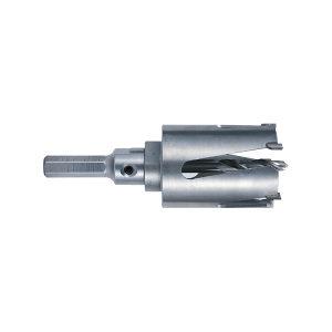 Makita višenamjenska TCT kružna pila 65mm D-42852