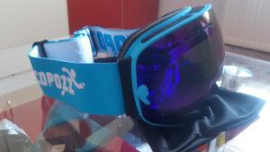 Brile  za skijanje bord
