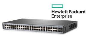 HP web upravljivi switch1820 48G