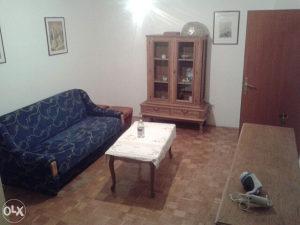 Iznajmljujem jednosoban stan u Mostaru, Centar III