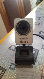 Kamera za laptop