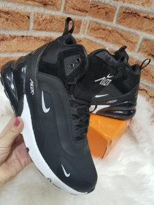 Nike Air 270 (ZIMSKE) Brojevi do 40 do 44