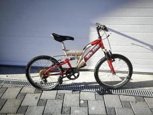 Dječiji biciklić