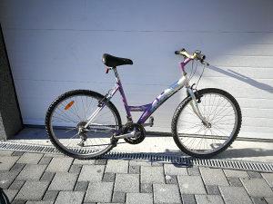 Biciklo brdski