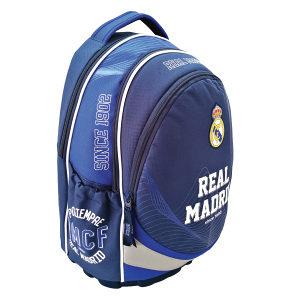 Ruksak Ergonomski Real Madrid 53562