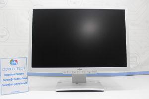 Monitor Fujitsu LED B22W-6 22''