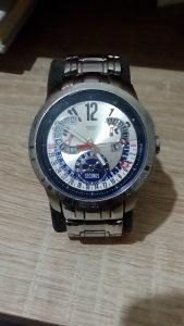 Orginal swatch sat