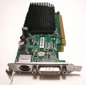 Grafička karta X1300 256MB low profile