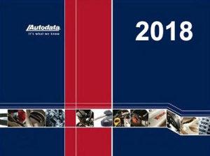 AutoData 1950-2018 Hrvatski Jezik AKCIJIA !!!