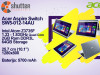 ACER ASPIRE SWITCH 10 - 2in1 Tablet/Laptop